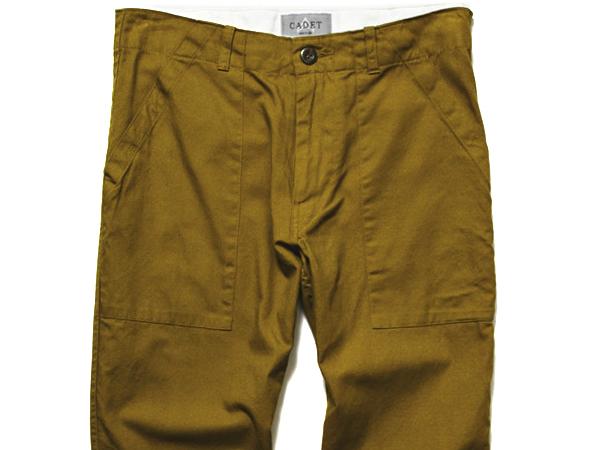 Cadet_Utility_Pants_3
