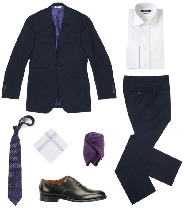 Feig_Outfit_B