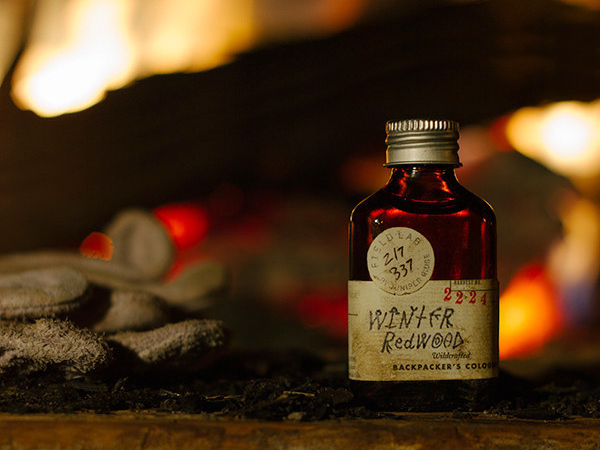 Juniper_Ridge_Winter_Redwood_Cologne_2