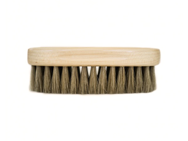OSB_Shoe_Brush_Copper_Horn_3