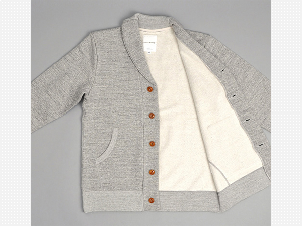 Still_By_Hand_Sweatshirt_Cardigans_2