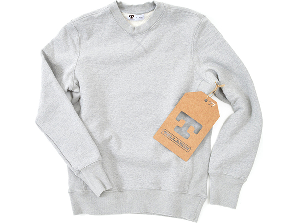 Tellason_Crew_Fleece_Sweatshirt_1