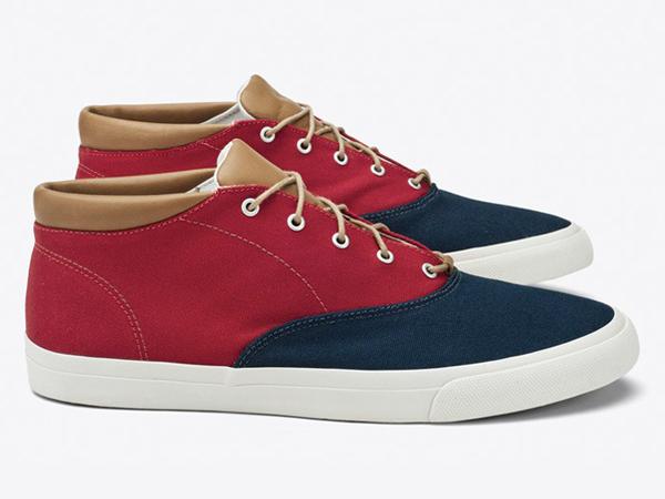 Veja_Transatlantico_Sneakers_2