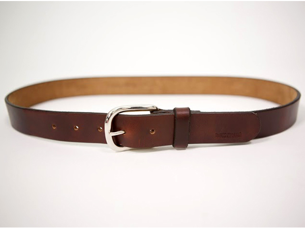 Buck_Mason_30_Year_Belts_2