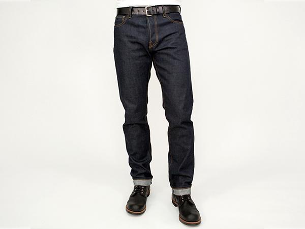 Buck_Mason_Jeans_3