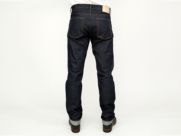 Buck_Mason_Jeans_4