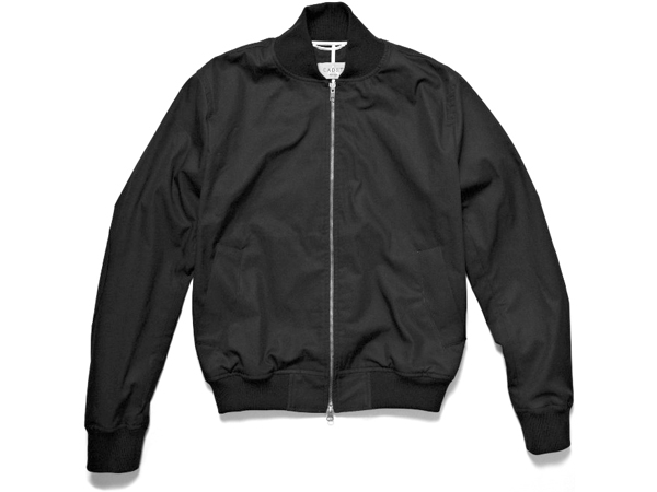 Cadet_Cotton_Aviator_Jacket_1