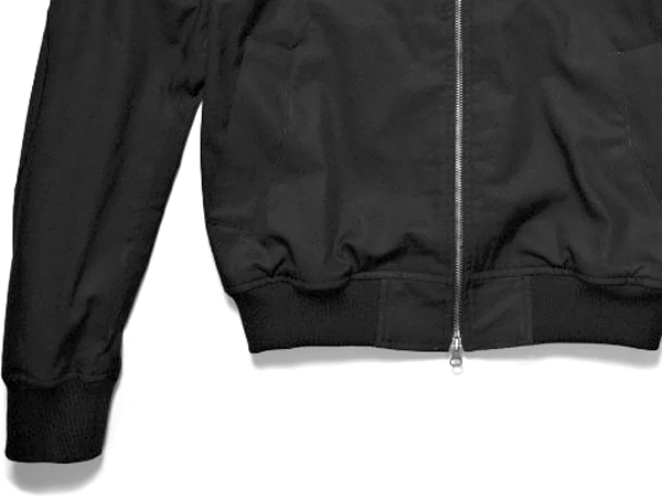 Cadet_Cotton_Aviator_Jacket_3