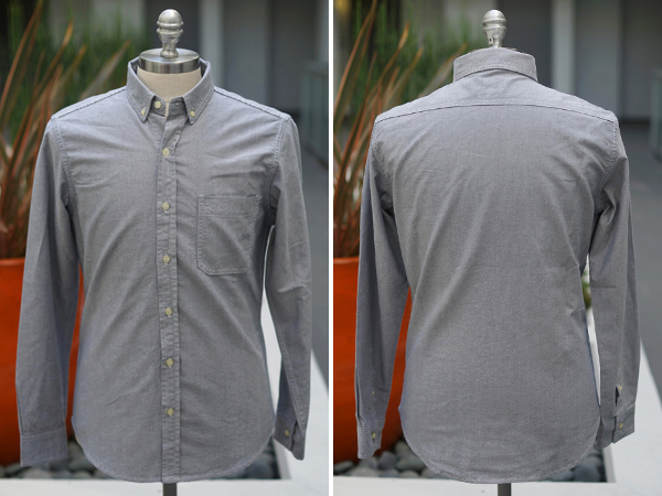 EPLA_Buttondown_Shirts_3