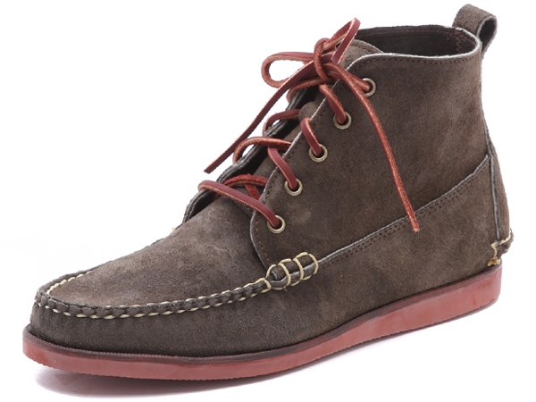 Eastland_Seneca_Boots_2