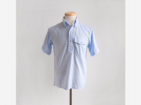 Engineered_Garments_Popover_Shirts_4