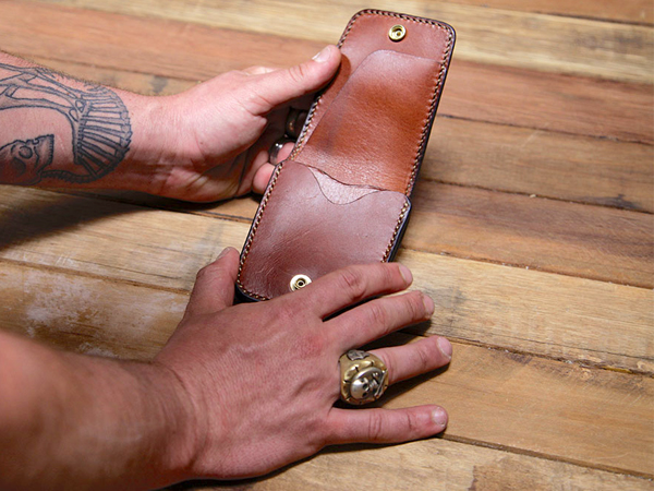 Nice_Work_Blackacre_Wallets_1