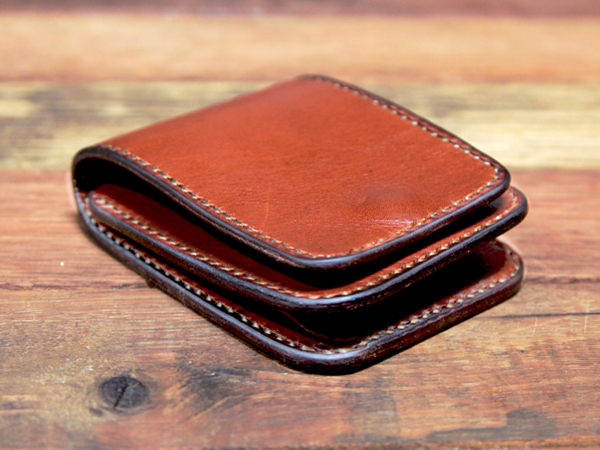 Nice_Work_Blackacre_Wallets_2