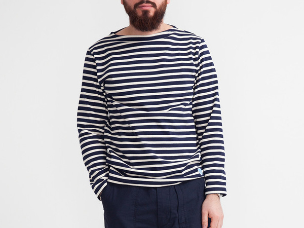 Orcival_Long_Sleeve_Shirts_1
