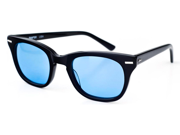 Shuron_Freeway_Sunglasses_6