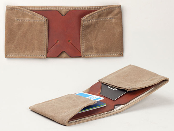 Tanner_Goods_Workaday_Wallets_1