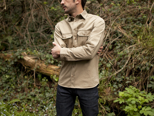 Taylor_Stitch_Compact_Canvas_Highlands_Shirts_1