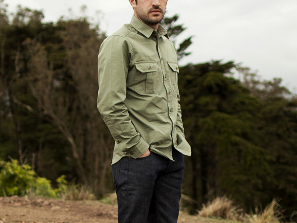 Taylor_Stitch_Compact_Canvas_Highlands_Shirts_3