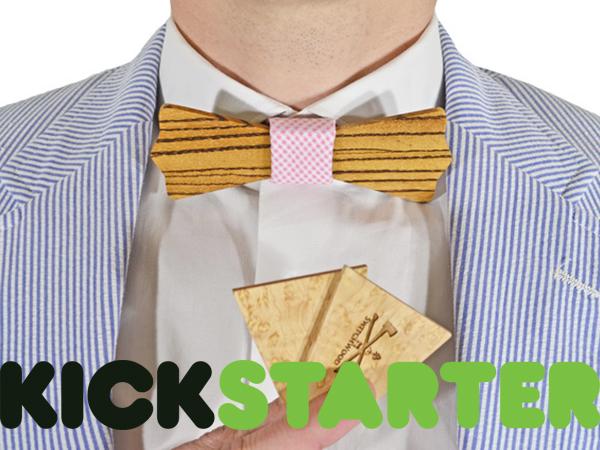 The_Month_Kickstarter