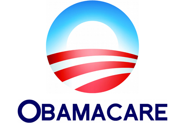 The_Month_Obamacare