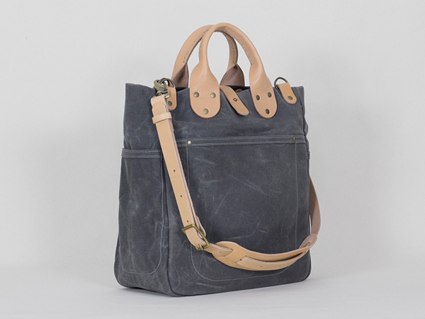 Winter_Session_Small_Garrison_Bags_2