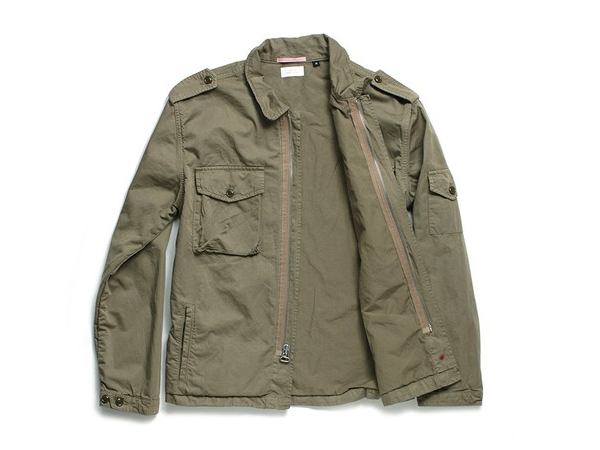 Apolis_Archive_Jackets_2