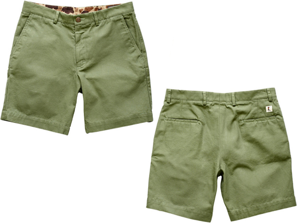 Ball_Buck_6_Point_Shorts_1