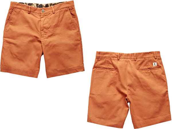 Ball_Buck_6_Point_Shorts_4