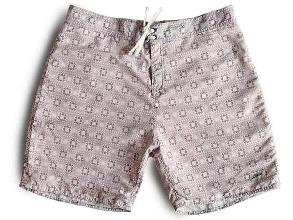 Bather_Trunk_Co_Surf_Trunks_2