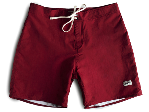 Bather_Trunk_Co_Surf_Trunks_4