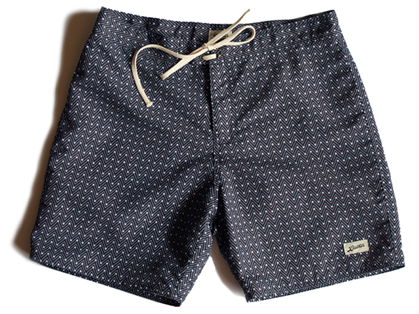 Bather_Trunk_Co_Surf_Trunks_5