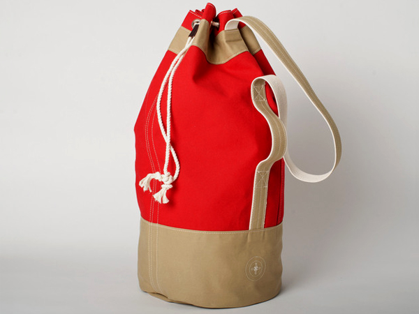 Canvas_Bag_Machine_Bags_4