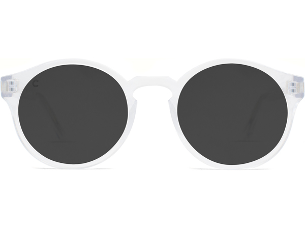 Capital_Eyewear_Acetate_Sunglasses_2