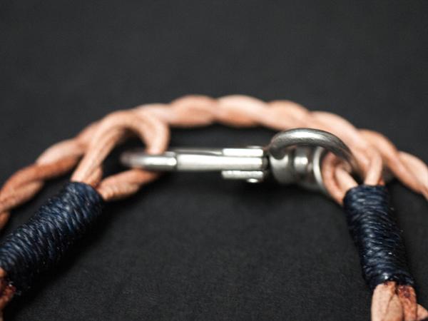 Caputo_Braided_Leather_Bracelets_2
