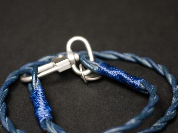 Caputo_Braided_Leather_Bracelets_4