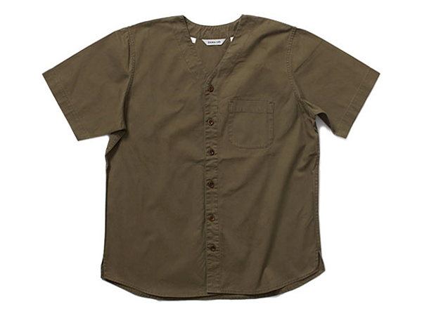 Dana_Lee_Easy_Shirts_1