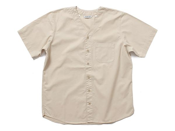Dana_Lee_Easy_Shirts_2