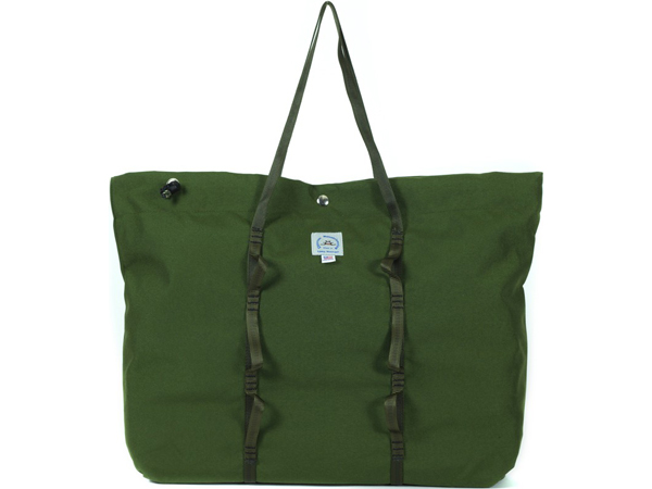 Epperson_Mountaineering_Large_Climb_Totes_2