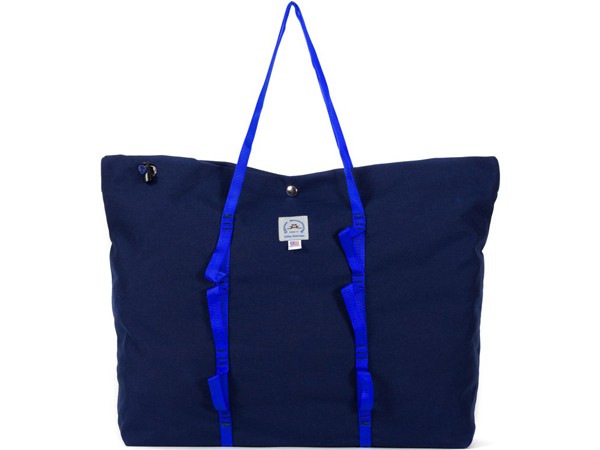 Epperson_Mountaineering_Large_Climb_Totes_3