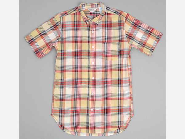 Five_Brother_Short_Sleeve_Shirts_2
