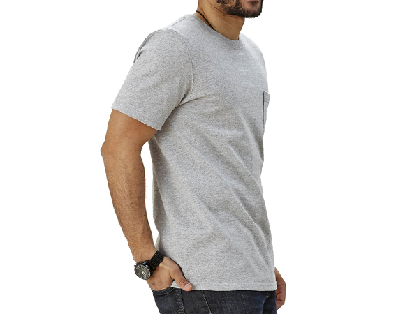 Goodwear_Slim_Pocket_Tees_2