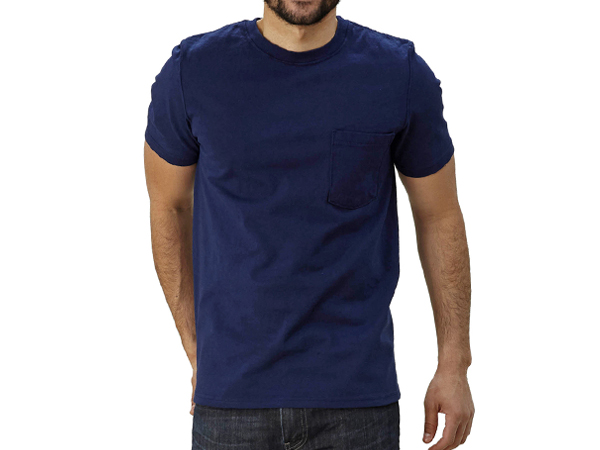 Goodwear_Slim_Pocket_Tees_5