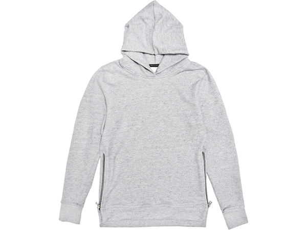 John_Elliott_Hooded_Villain_Sweatshirts_3