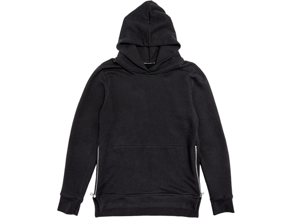 John_Elliott_Hooded_Villain_Sweatshirts_6