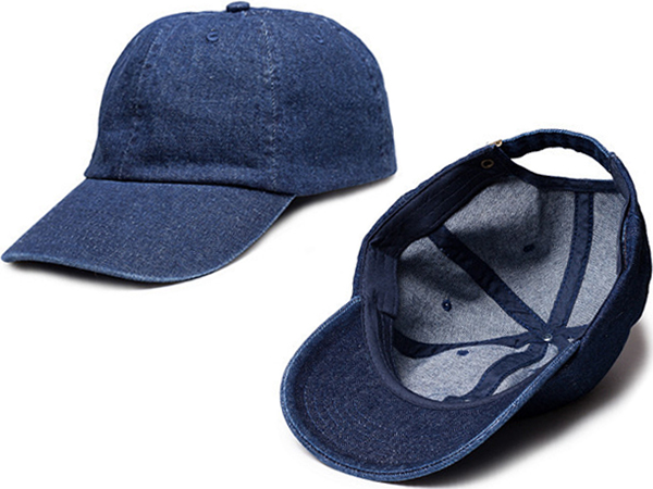 Neighbour_Denim_Caps_1