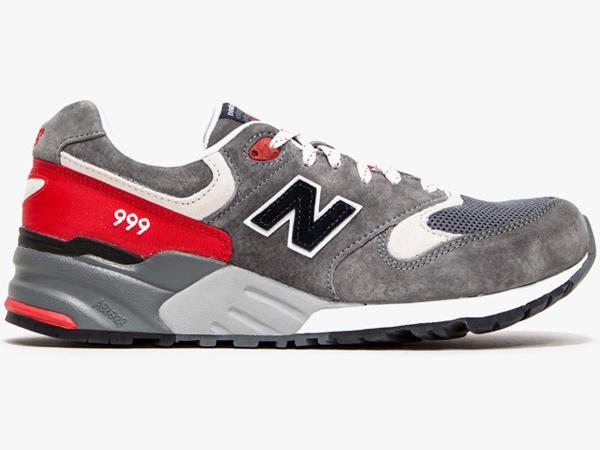 New_Balance_ML999CRA_Sneakers_2