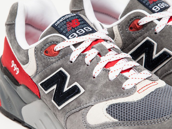 New_Balance_ML999CRA_Sneakers_4