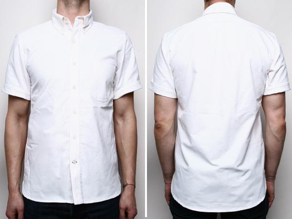 Rogue_Territory_Short_Sleeve_Jumper_Shirts_2