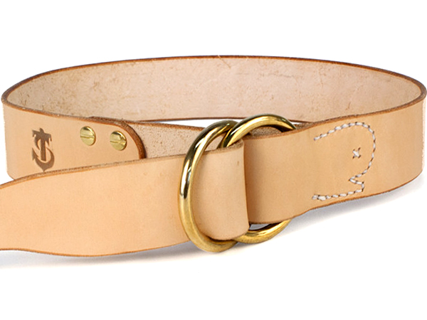 Sweet_Trade_Bedford_Belts_2