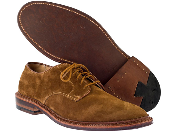 Alden_Arthur_Unlined_Suede_Oxfords_5